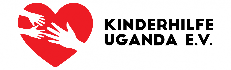 Kinderhilfe Uganda